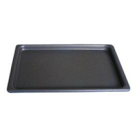 リンナイ オーブン皿 【品番:074-017-000】●