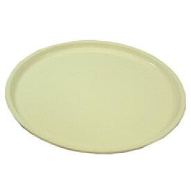 リンナイ ターンテーブル(丸皿) 【品番:035-0444000】●