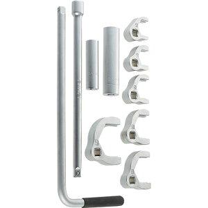 SANEI 立水栓締付工具セット 【品番:R3510S】