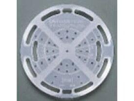 シャープ 洗濯機用 洗濯キャップ(7〜8kg用) 【品番:2109380003】●