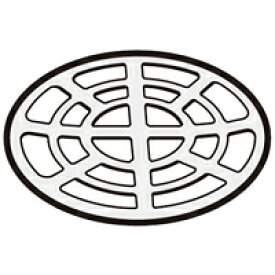 シャープ 洗濯機用 洗濯キャップ 【品番:2101171729】●