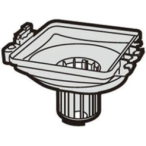 シャープ 掃除機用 筒型フィルター(上)<本体:ゴールド系> 【品番:2172130114】