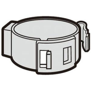 シャープ 掃除機用 ホースフック<本体:レッド系> 【品番:2172010018】