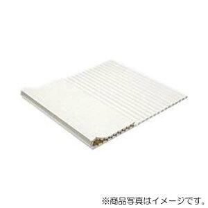 タカラスタンダード シャッター式風呂フタ フロフタ LN-09 I(Z) 【品番:40594679】