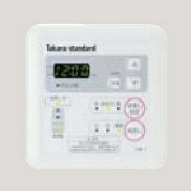 タカラスタンダード 電気温水器用コントローラ コントローラEM-1 【品番:40602016】