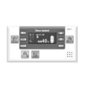 タカラスタンダード 電気温水器用フロコントローラ EBCS-1 フロコントローラ 【品番:10287666】