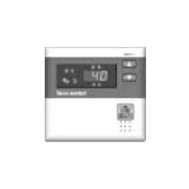 タカラスタンダード 電気温水器用メインコントローラ EMCS-1 メインコントローラ 【品番:10287665】