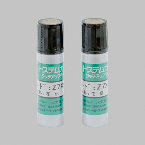 LIXIL(TOEX) マテリアルカラー(ラッピング形材)用タッチペン 檜色 【品番:YZA01】