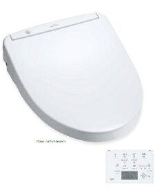 【TCF4733AKR】トートー ウォシュレット アプリコット アプリコットF3A (オート便器洗浄タイプ) 便器洗浄ユニット付 【TOTO】