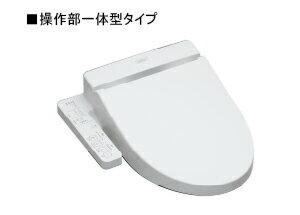 TOTO ウォシュレット SB TCF6621【便座おすすめ】【TOTO】
