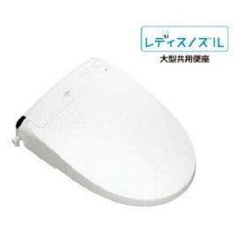 【CW-EA23QA】リクシル パッソ シャワートイレNe3wPASSO機 EA23グレード 【LIXIL】