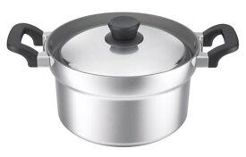 【LP0149(0707872)】ノーリツ コンロオプション 温調機能用炊飯鍋(1〜3合用) 【noritz】