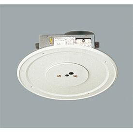 【OA076032P1】オーデリック シャンデリア 電動昇降装置 取付可能器具 【odelic】