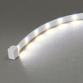 【TG0183BC】オーデリック 間接照明[屋内外兼用] LED一体型 受注生産品
