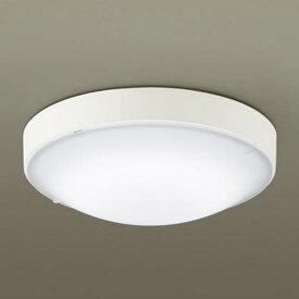【LGW51704WCF1】 パナソニック 洗面・浴室用シーリングライト/ブラケット LEDフラットランプ 調光不可