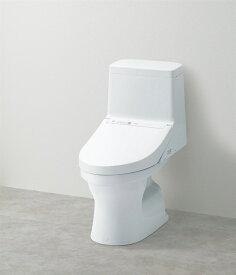 【TOTO】 CES9150 ウォシュレット一体型便器ZJ1 床排水200mm 手洗なし