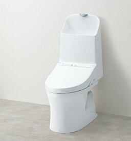 【TOTO】 CES9155M ウォシュレット一体型便器ZR1 リフォーム用 床排水305〜540mm 手洗あり