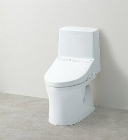 【TOTO】 CES9154M ウォシュレット一体型便器ZR1 リフォーム用 床排水305〜540mm 手洗なし