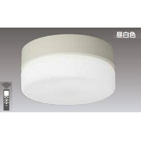 【LEDTC21687N-LS1】東芝 LED非常用照明器具 丸形ブラケット [常時・非常時LED点灯] FCL20タイプ 【TOSHIBA】
