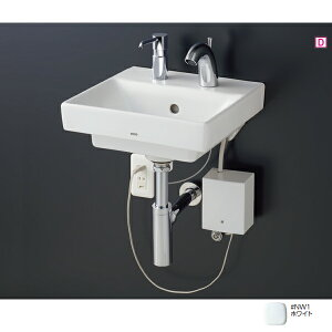 【LSE721BAPNW】TOTO 壁掛洗面器 ベッセル式洗面器セット一式 NW1(ホワイト)【トートー】