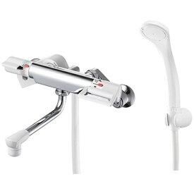 【在庫有り】三栄水栓 SK181D-13 サーモシャワー混合栓