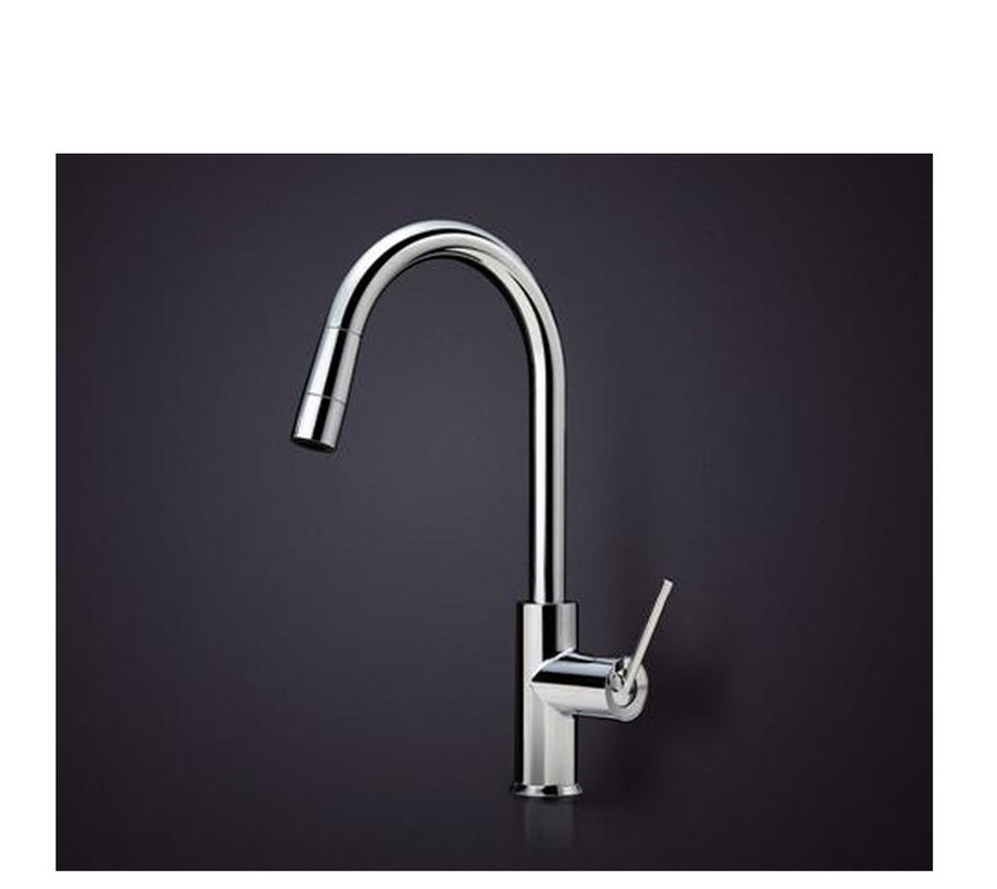 【TKWC35ES】TOTOキッチン用湯水混合水栓(グースネック) コンテンポラリシリーズ ハンドシャワータイプ 旧品番:TKWC35ER,TKWC35R