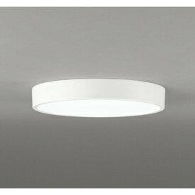 【OL251855】オーデリック(ODELIC)LED小型シーリングライト