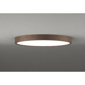 【OL291423BR】オーデリック(ODELIC)LEDシーリングライト