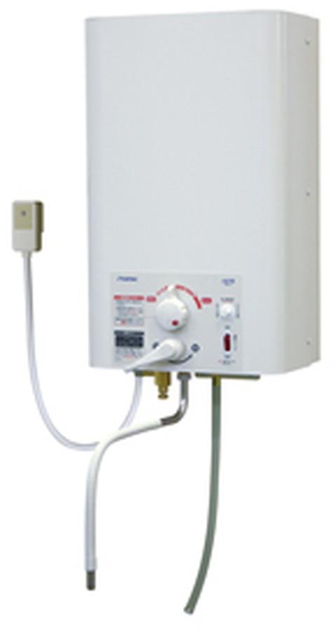 日本イトミック【EWM-14】小型電気温水器[送料無料]