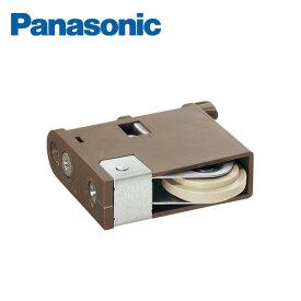 パナソニック 調整機能付きY戸車 2個入 MJB907 Panasonic