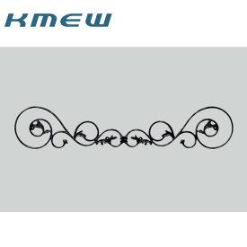 KMEW 壁飾り ハーブタイプ RE527F