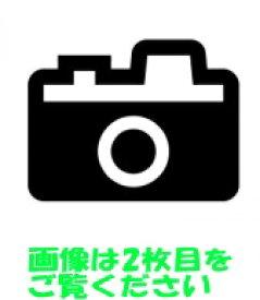 三菱 VD-15ZY9 台所用 低騒音形 ダクト用換気扇【asahi】