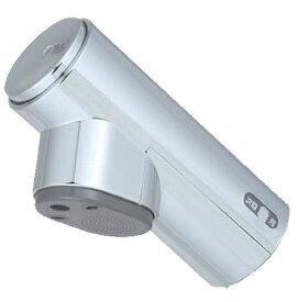 LIXIL(INAX) シャワーヘッド部 ツヤ消しタイプ [品番:A-4482/SE]
