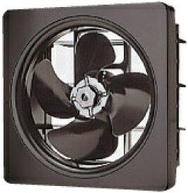 LIXIL サンウェーブ V-25L1 キッチン レンジフード 交換用金属換気扇