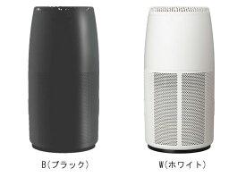 プリマベーラサークルPRO OP-Z751A【30畳用】空気清浄機