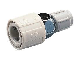 【メール便対応可】 パナソニック(panasonic) 分岐水栓アダプター P-A3604