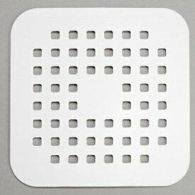 【ゆうパケット可】パナソニック(PANASONIC) GRXGD6611X 目皿 ステンレス製※2枚まで(GRXGD6611XZの後継品)