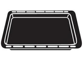パナソニック 部品・消耗品 オーブン皿 A0603-1Q70