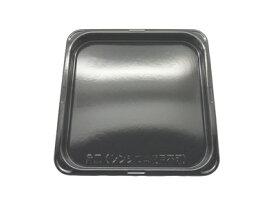 パナソニック 部品・消耗品 オーブン用 角皿A0603-1J50
