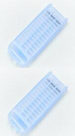 【2個セット】【メール便発送】 パナソニック 洗濯機 糸くずフィルターAXW22A-9MA0【2個セット】