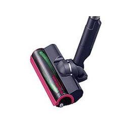 シャープ 掃除機用 吸込口<ピンク系> 2179351162 (2179351141の代替品です)