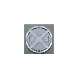 シャープ 洗濯機用 洗濯キャップ(210 938 0003)(大型宅配便)