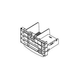 シャープ 洗濯機用 Ag+カートリッジ(210 685 0039)