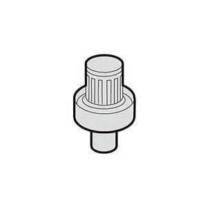 シャープ 掃除機用 筒型フィルター(217 407 0027)