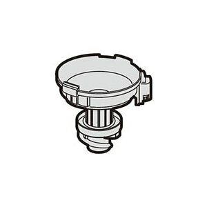 シャープ 掃除機用 カップカバー(筒型フィルター付き)(217 344 0031)