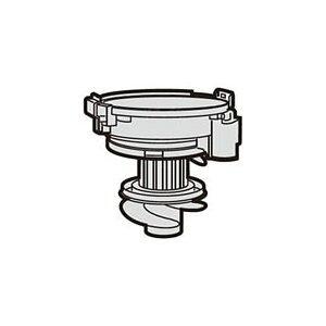 シャープ 掃除機用 カップカバー<筒型フィルター付き>(217 221 0514)