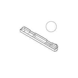 シャープ ウォーターオーブン ヘルシオ用 つゆ受け<ホワイト系>(350 111 0027)