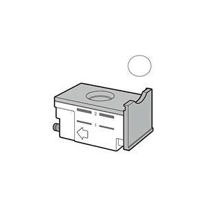 シャープ ウォーターオーブン ヘルシオ用 水タンク<ホワイト系>(350 421 0051)