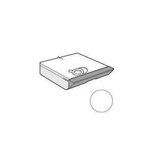 シャープ ウォーターオーブン ヘルシオ用 水タンク<ホワイト系>(350 421 0071)