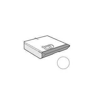シャープ ウォーターオーブン ヘルシオ用 水タンク<ホワイト系>(350 421 0074)